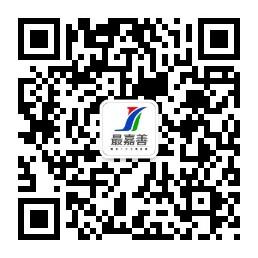 干窑:民防宣传漫画进家庭