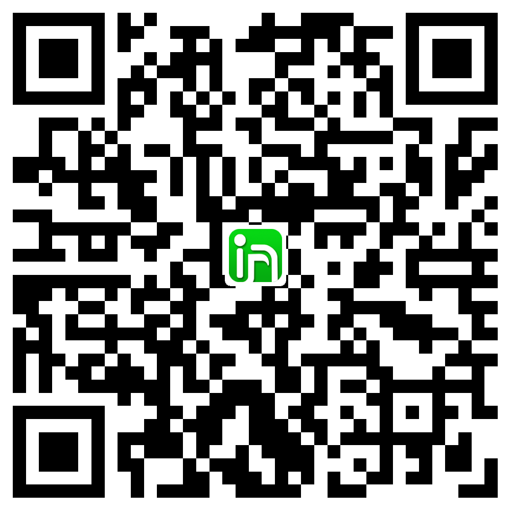 公兴搬迁 公司省医保局来善开展医保工作专题调研
