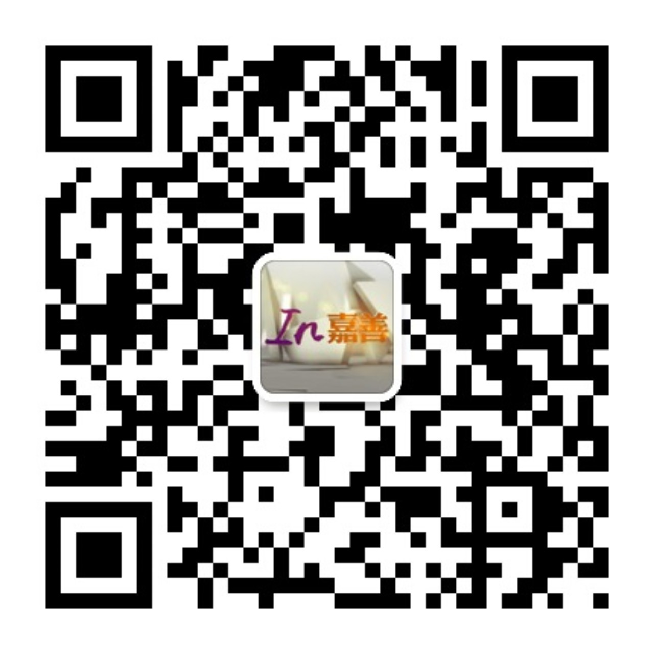 http://jsxww.zjol.com.cn/jsnews/images/2013/jmzx_wx.jpg