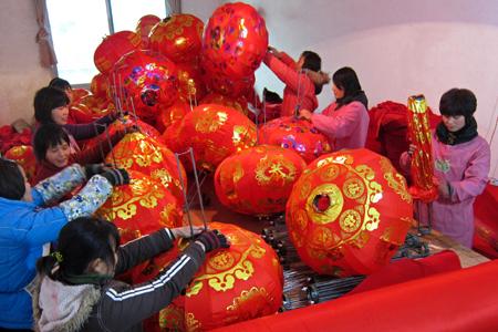 中国各城市标签_qq闺蜜头像四人各一张_浙江各城市人均收入